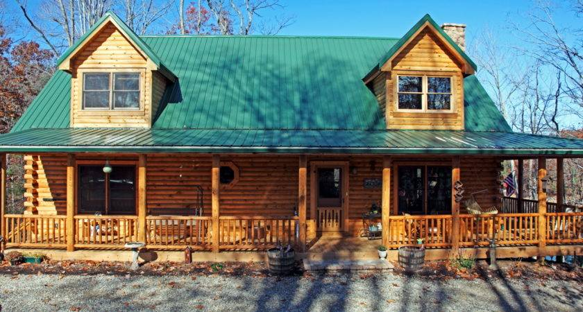 Awesome Double Wide Log Cabin Mobile Homes