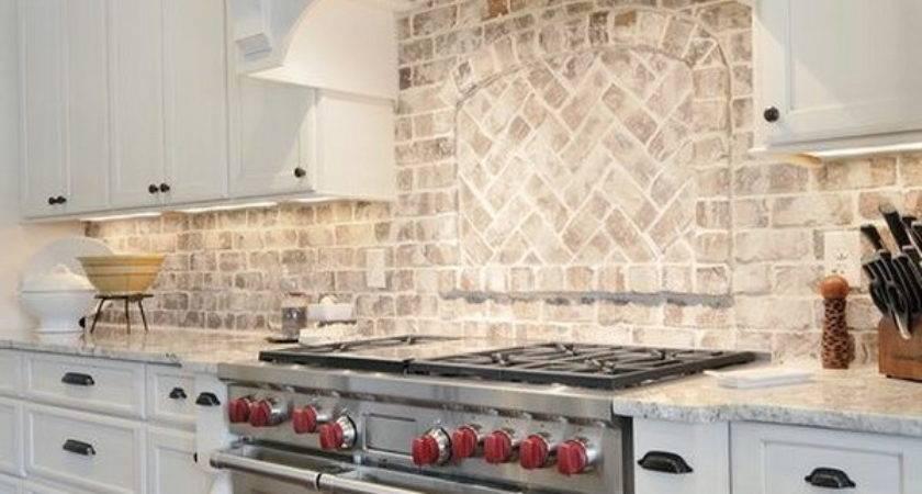 Awesome Kitchen Backsplash Ideas Your Home