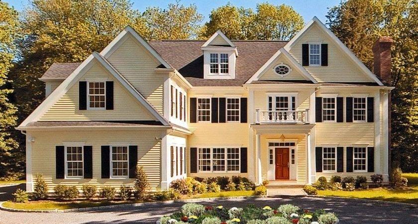 Awesome Luxury Custom Modular Homes