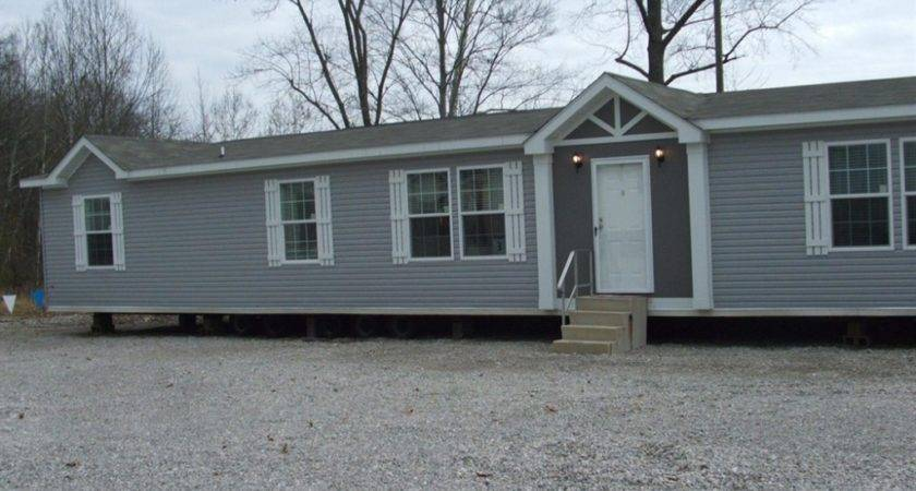 Awesome Manufactured Homes Clayton Kelsey