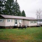 Awesome Manufactured Homes Sale Owner Mobile