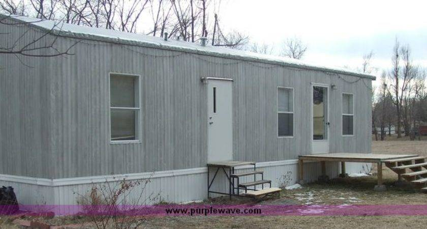 Awesome Mobile Home Supply Homes Supplies