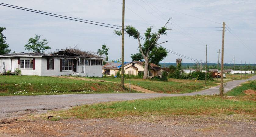 Awesome Mobile Homes Rent Tuscaloosa
