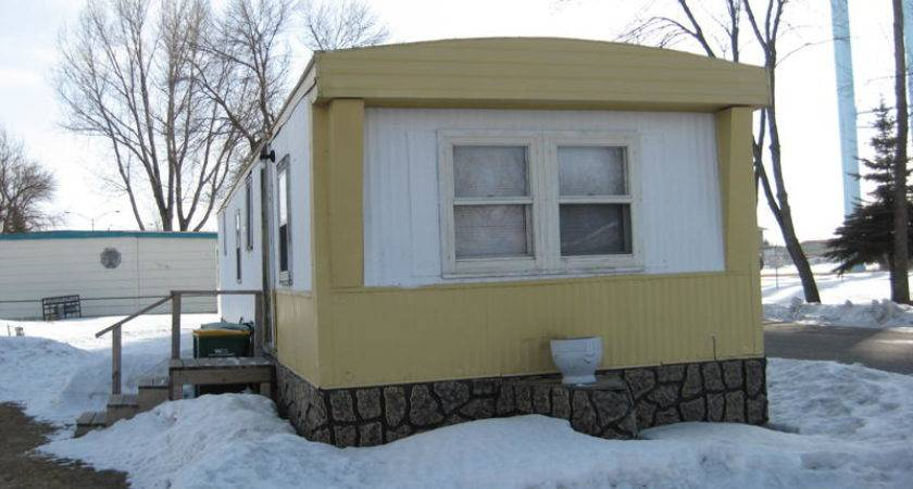 Awesome Mobile Homes Sale