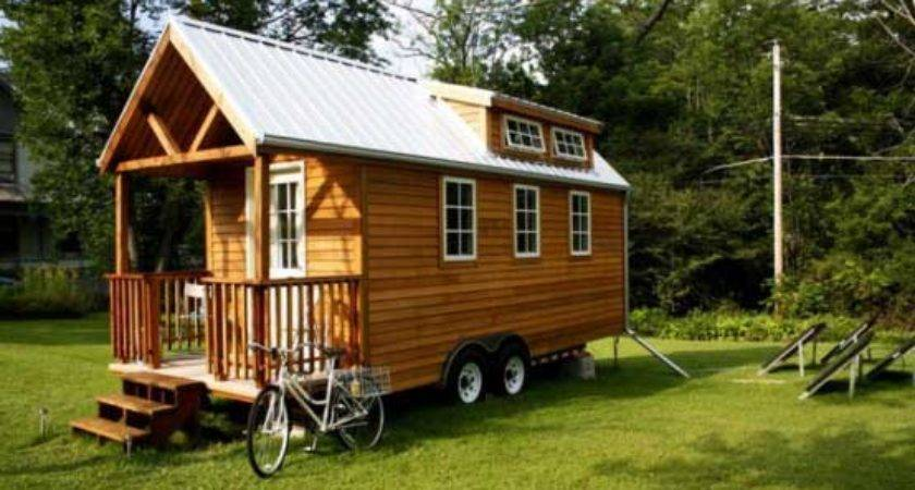 Awesome Modular House Design Ideas