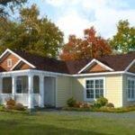 Awesome Modular Log Homes Alabama Kaf Mobile