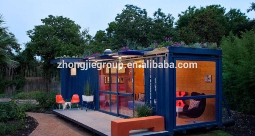 Awesome Movable Trailer Homes Sale Kaf