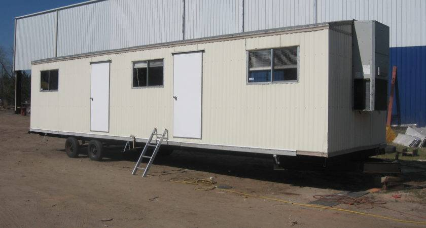 Awesome Rent Mobile Home Homes