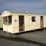 Awesome Used Manufactured Homes Sale