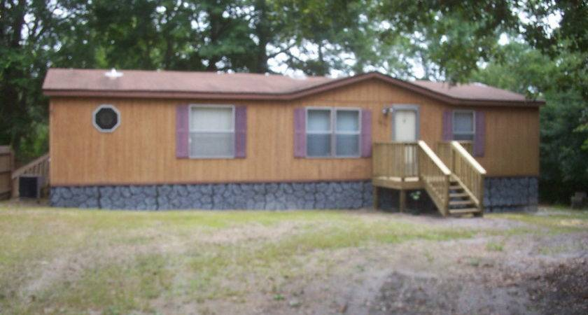 Awesome Used Mobile Homes Sale North Carolina