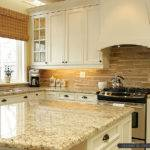 Backsplash Tile Kitchen Products Ideas