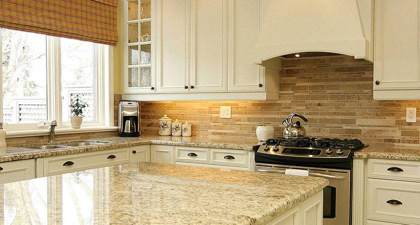 Backsplash Tile Kitchen Products Ideas