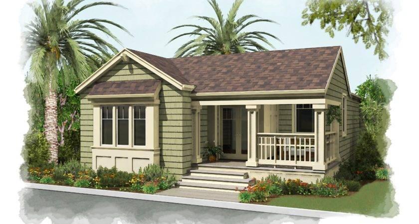 Balboa Modular Home Manufactured Series Karsten