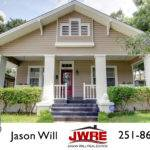 Baldwin County Realtors Jason Real Estate