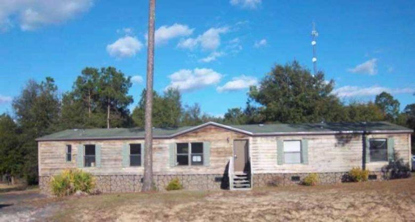 Bank Foreclosure Listings Savannah Georgia