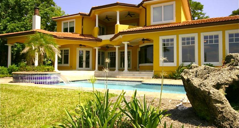 Bank Owned Waterfront Homes Jacksonville Real