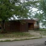 Bank Repo Homes Michigan Repos Modular