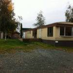 Bank Repo Mobile Homes Home Riverfront Locationtucson Rental