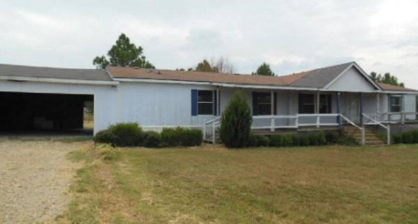 Bank Repo Mobile Homes Texas Bestofhouse