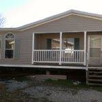 Bank Repos Mobile Homes Alabama Bestofhouse
