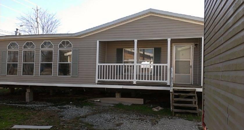 Bank Repos Mobile Homes Alabama Bestofhouse