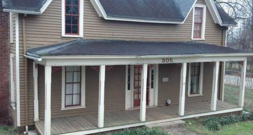Bank Salisbury North Carolina Detailed
