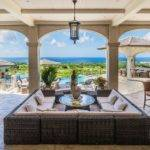 Barbados Westmoreland Luxury Home Sale