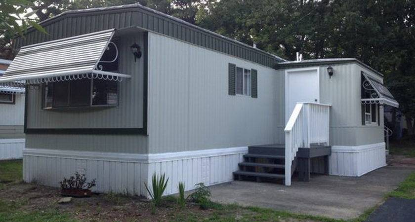 Barrington Mobile Home Rent Whiting