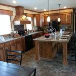 Barry Meade Sales Agent Clayton Homes Coeburn