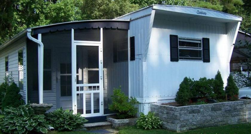 Basswood Lane Hendersonville Mobile Home Sale Owner Fsbo