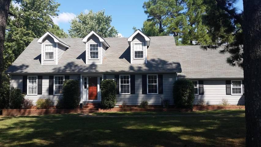 Batesville Arkansas Real Estate Homes