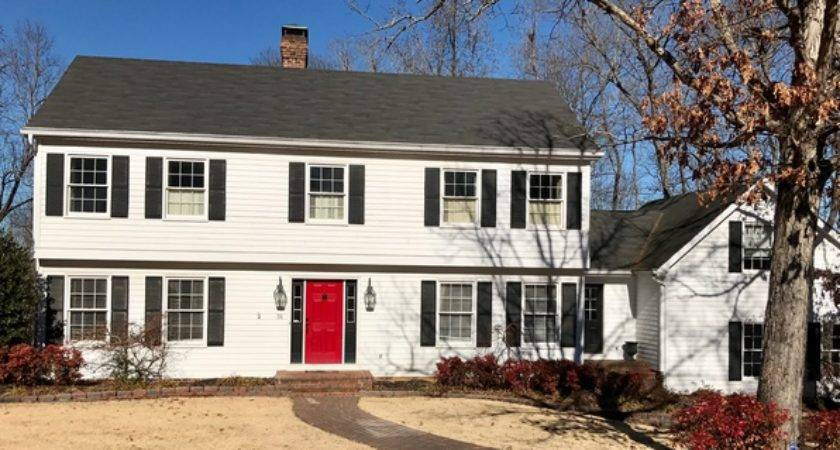 Batesville Real Estate Homes Sale