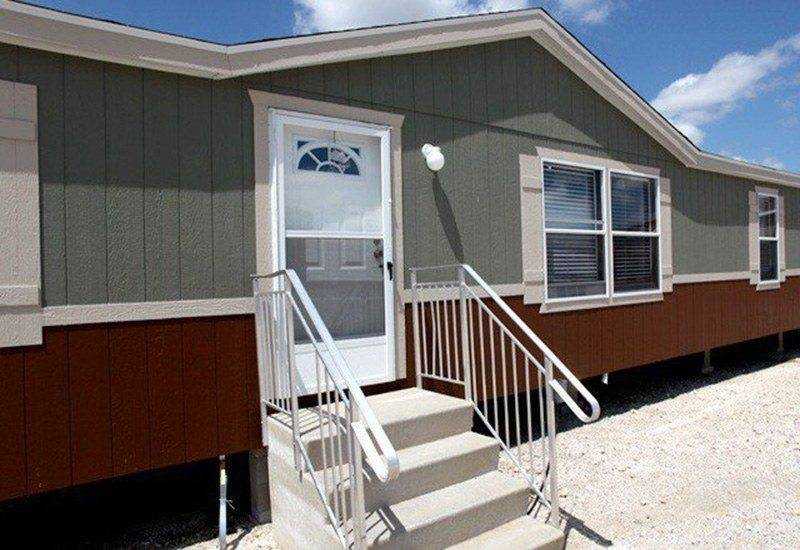 Bath High End Mobile Homes Sale Seguin New Braunfels