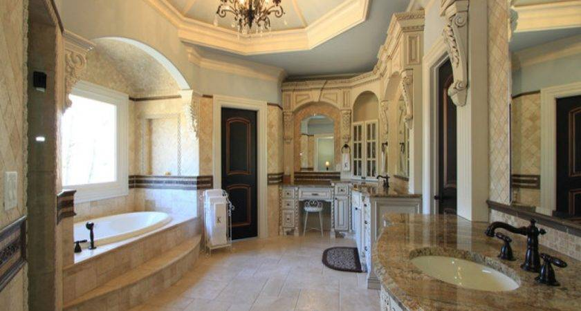 Bath House Designs Luxury Master Bedrooms Mansions