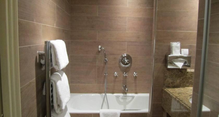 Bath Modern Small Master Bathroom Ideas Design