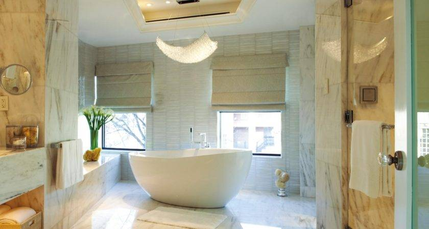 Bathroom Best Ideas Bathrooms Designs