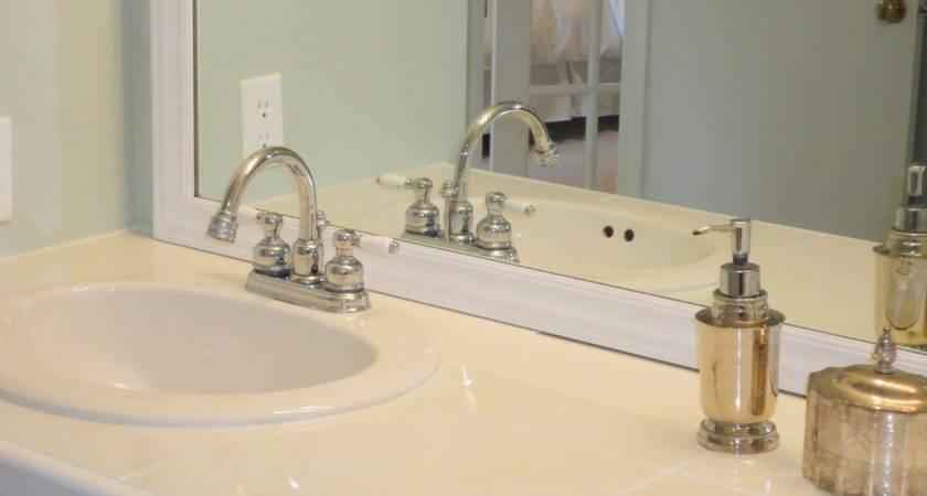 Bathroom Countertop Materials Ideas Soapstone
