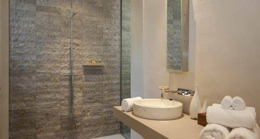 Bathroom Design Australian Home