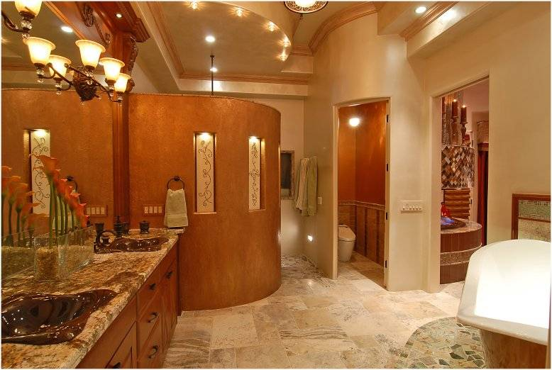 Bathroom Design Ideas Photos Bathrooms Master