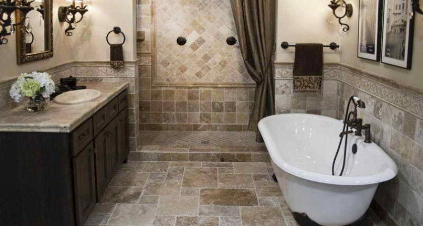 Bathroom Design Ideas Walk Shower Showers