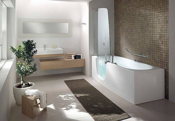 Bathroom Designs Exciting Design Elegant Shower