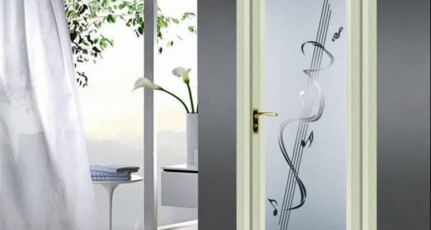 Bathroom Doors Aluminium Design Australianwild