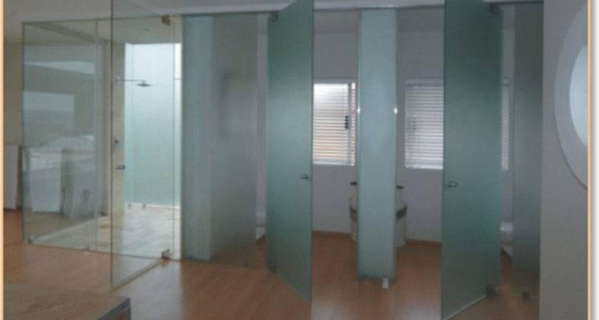 Bathroom Doors Important Part Your Design