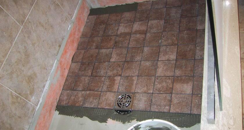 Bathroom Floor Tiles Design Pattern Creative Yellow