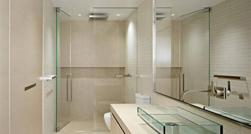 Bathroom Ideas Small Bathrooms Budget Carldrogo