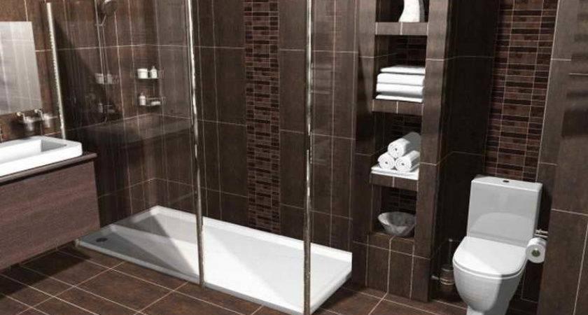 Bathroom Layout Tool Good Design Room
