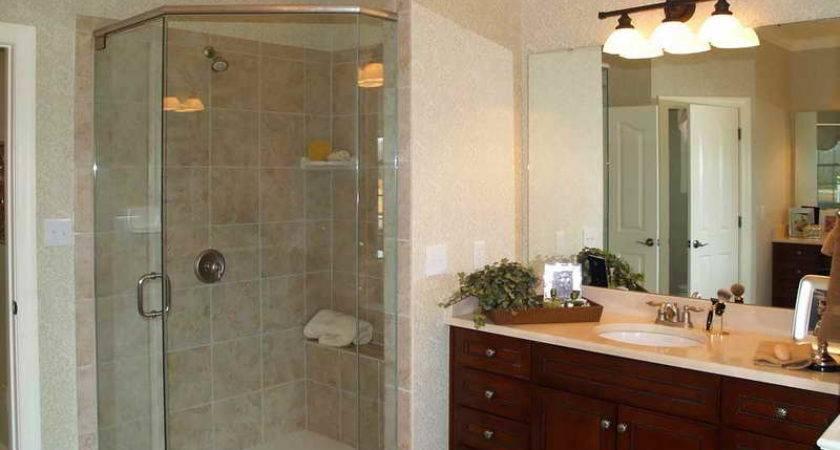 Bathroom Shower Accessories Designs Rustic