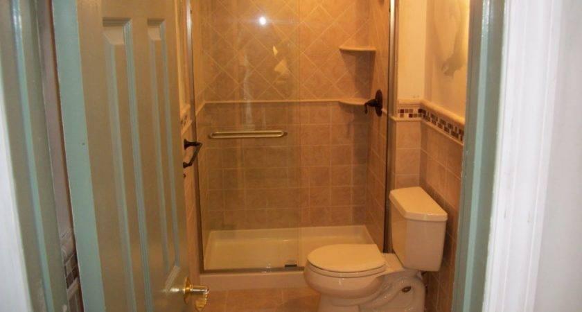 Bathroom Shower Color Ideas Design Slate Tile