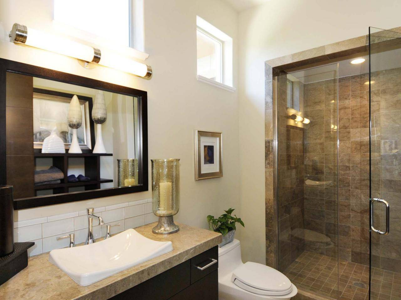 Bathroom Shower Designs Design Choose Floor Plan Bath