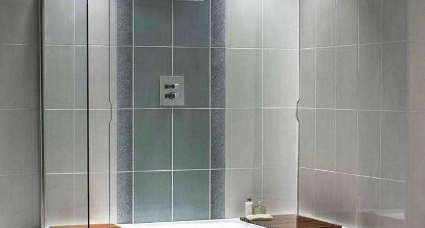 Bathroom Shower Door Ideas Idea Small